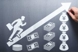 債権回収について
