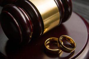 日台離婚問題について